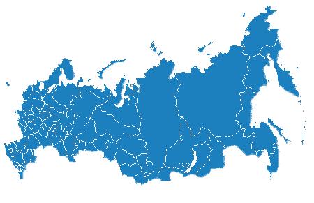 Создание и разработка сайтов в РФ