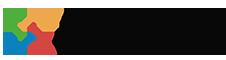 Разработка сайтов на Joomla